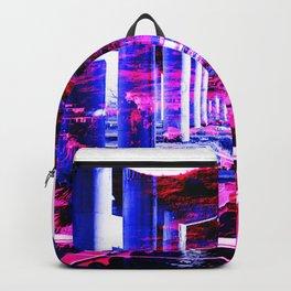 The Island Backpack