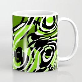 ill-defined 3b Coffee Mug