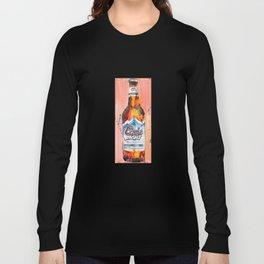 Coors Lite Long Sleeve T-shirt