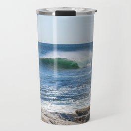 Northeast Clarity Travel Mug