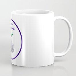 Pictou Nova Scotia Design Coffee Mug