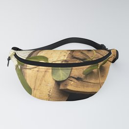 wine Fanny Pack