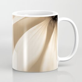 Hello Daisy Coffee Mug