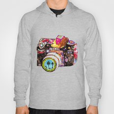 Picture This Hoody