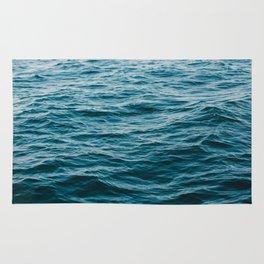 Ocean Waters Rug