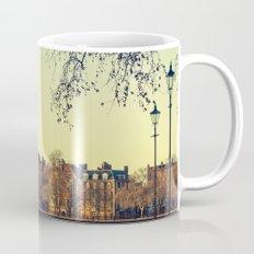 A place called London Mug