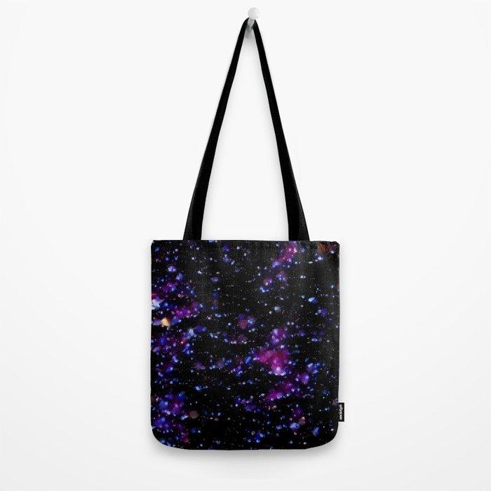 leggings-242 Tote Bag