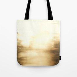 Memories (II) Tote Bag