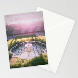 Masjid Negara Stationery Cards