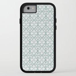 LNavy iPhone Case