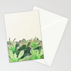 Phoenix Flame Stationery Cards