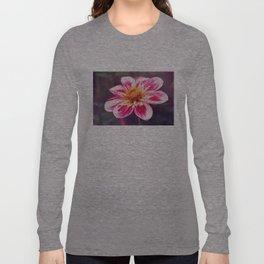 At First Blush Long Sleeve T-shirt