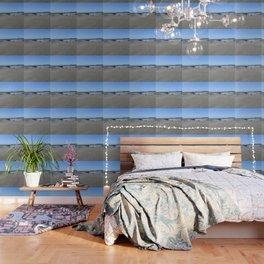 Coast  Line Wallpaper