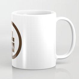 EG Electric Plug Coffee Mug