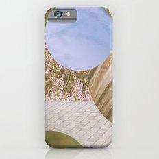 Urge iPhone 6s Slim Case
