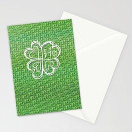Hope Through Hollis Stationery Cards