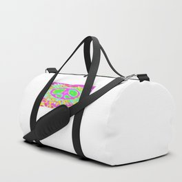 Have a nice Day ! Duffle Bag