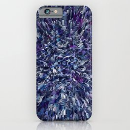 Mallard 7578 iPhone Case