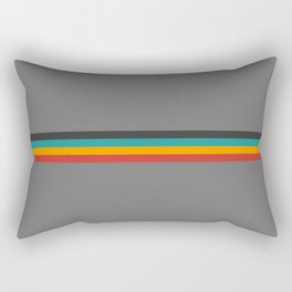 Sigyn Rectangular Pillow