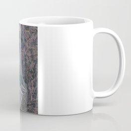 139.b Coffee Mug