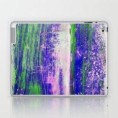 AA3 (1) Abstract Laptop & iPad Skin