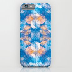 Cuben Kaleidoscope Slim Case iPhone 6s