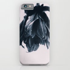 Fading Away II iPhone 6s Slim Case