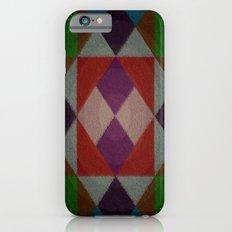 Triciqua iPhone 6s Slim Case