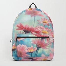 good morning sunshine 2 Backpack