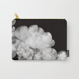 Bubble Delight  Carry-All Pouch