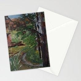Buffalo River State Park Stationery Cards