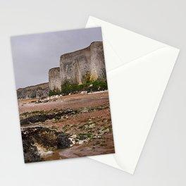 Botany Bay Stationery Cards