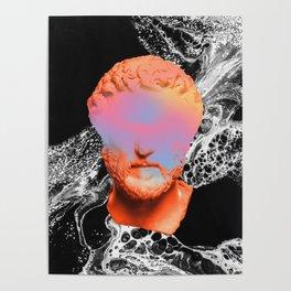 Zar Poster