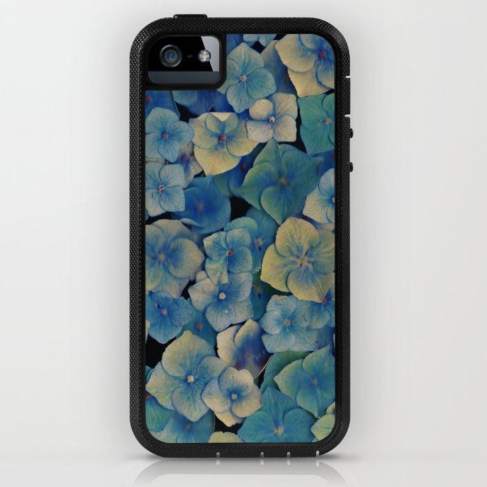 Starry Sky iPhone Case