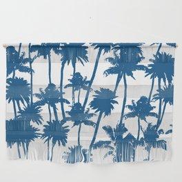 Palm Breeze Wall Hanging