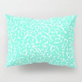 'GEOPRINTS' 37 Pillow Sham