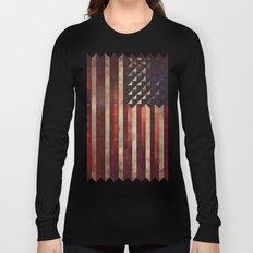 1776 Long Sleeve T-shirt