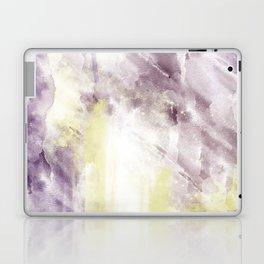 ABSTRACT ART Dream of Paint No. 006 Laptop & iPad Skin
