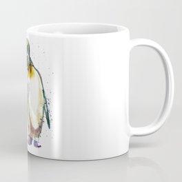 Frozen love! Coffee Mug