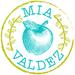 Mia Valdez