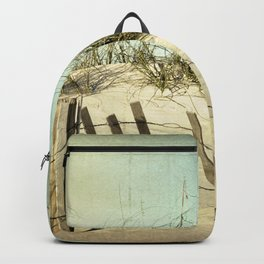 Lazy Days of Summer Backpack