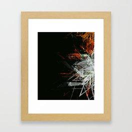 10417 Framed Art Print