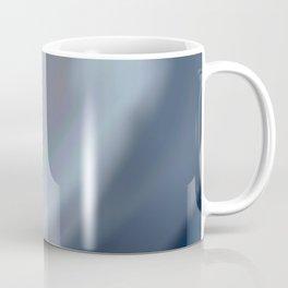 Breanda Coffee Mug