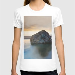 On The Moon T-shirt