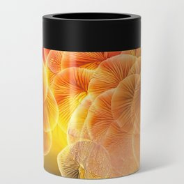 Flowers I Can Cooler
