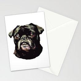 LOLZ Stationery Cards