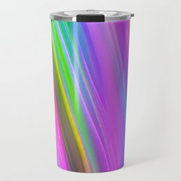 Saturn Dreamy Travel Mug