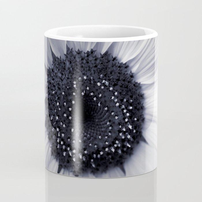 monocromatico Coffee Mug