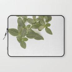 Nerve Plant Laptop Sleeve
