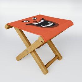 hausu Folding Stool